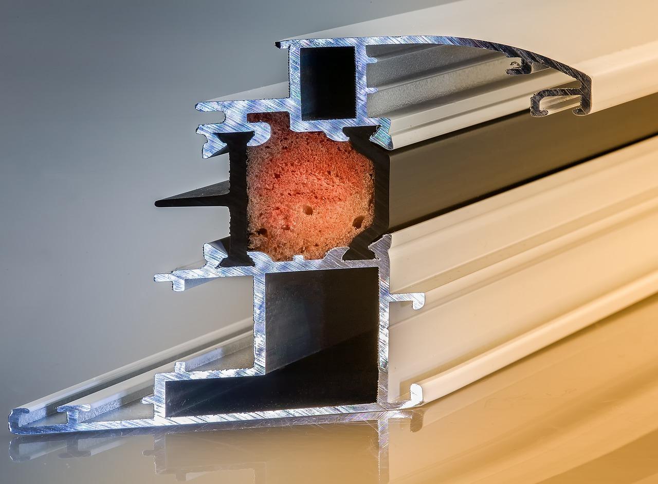 Gödöllői műanyag ablak csere