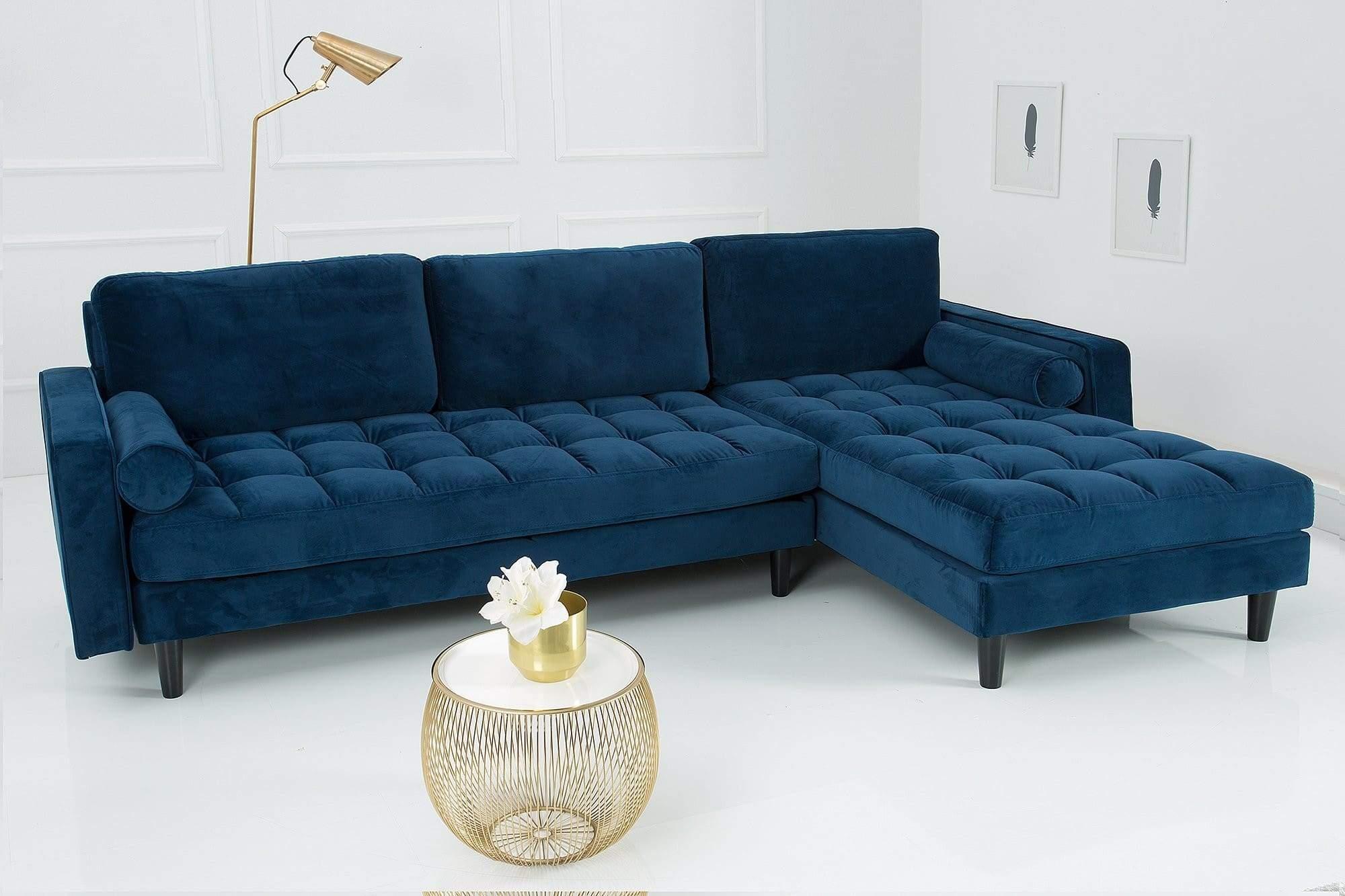Lehet nagyon sokoldalú egy kanapé