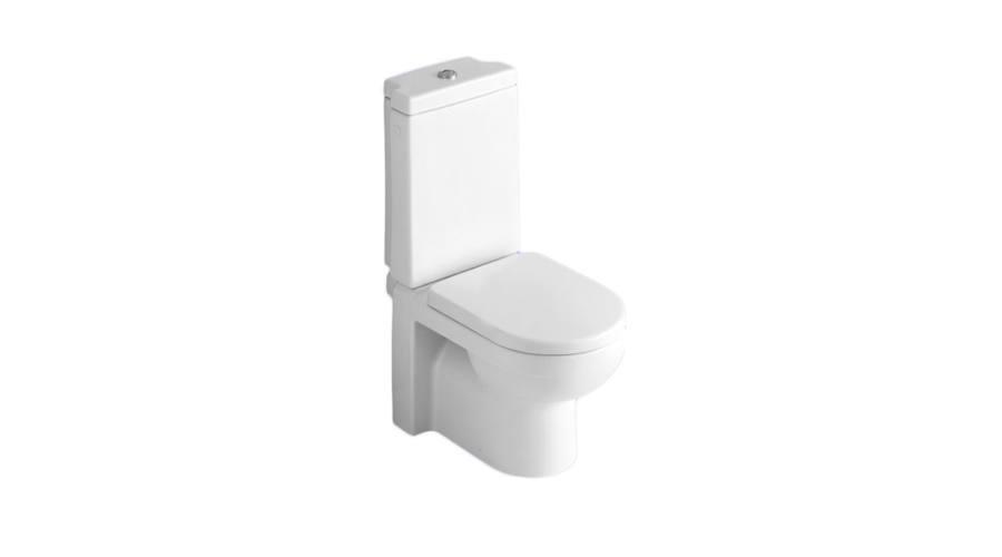 Mire figyeljünk a WC kagyló kiválasztásánál?