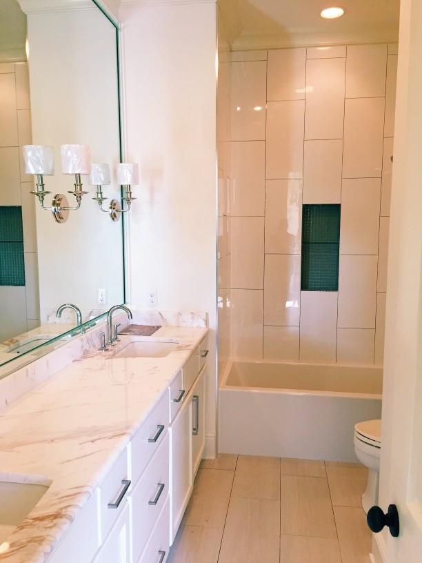 mennyibe kerül egy panel fürdőszoba felújítás