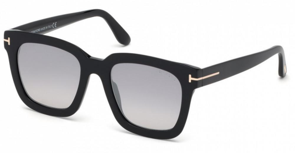tom ford napszemüveg